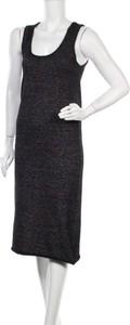 Sukienka Zara Knitwear