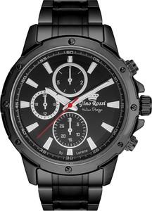 Zegarek Gino Rossi 11710B-1A5