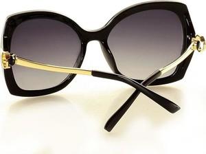 Okulary damskie Looks Style Eyewaer