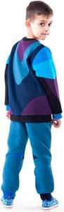 Bluza dziecięca OKUAKU