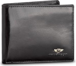 8d51f28c5f361 męski portfel - stylowo i modnie z Allani