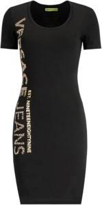 Sukienka Versace Jeans