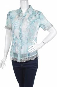 Koszula Bonita w stylu casual