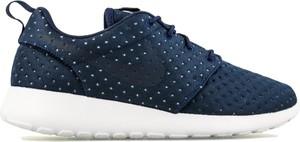 Buty sportowe Nike roshe