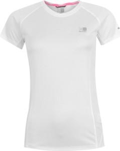 T-shirt Karrimor