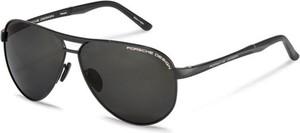 Okulary Przeciwsłoneczne Porsche Design P8649 A