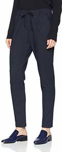 Spodnie amazon.de z dżerseju