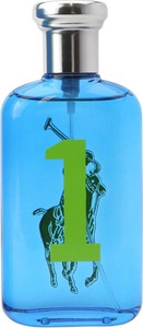 Ralph Lauren Big Pony 1 for Women woda toaletowa 100 ml TESTER
