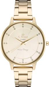 Zegarek Gino Rossi -PUSHA-C11715B-4D1
