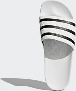 buty relaksy cena stylowo i modnie z Allani