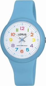 Lorus Kids RRX51EX9