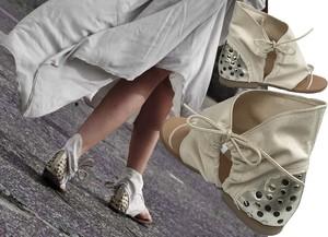 Sandały Beyco