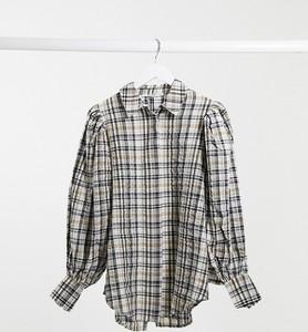 Koszula NA-KD