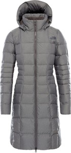 Kurtka The North Face w stylu casual