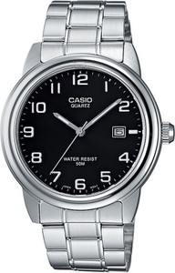 CASIO Collection Men MTP-1221A-1AV