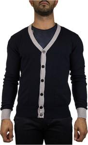 Sweter Peuterey z dżerseju