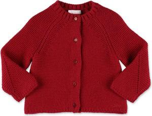 Sweter Chloe