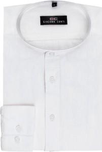 Koszula giacomo conti