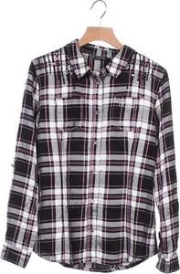Koszula dziecięca Guess dla chłopców