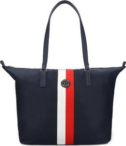 d2529ce120062 torebki tommy hilfiger promocje - stylowo i modnie z Allani
