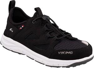 Buty sportowe dziecięce Viking