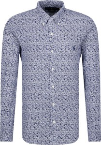 Koszula POLO RALPH LAUREN w młodzieżowym stylu