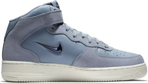 Nike Air Force 1 07 Mid LV8 804609-402