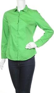 Zielona koszula Worthington