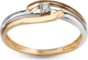 Jak Nosić Pierścionek Zaręczynowy Stylowo I Modnie Z Allani
