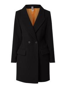 Płaszcz Drykorn