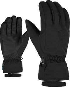 Rękawiczki  Ziener