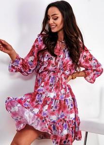 Sukienka Ligari Dresses mini