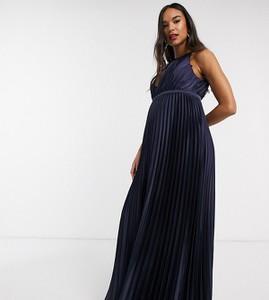 Sukienka Chi Chi London Maternity