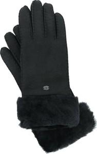 Rękawiczki Emu Australia (europe)