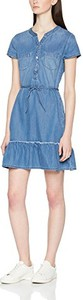Sukienka mavi