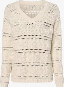 Sweter Pepe Jeans z bawełny