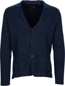 Sweter Marvelis z bawełny