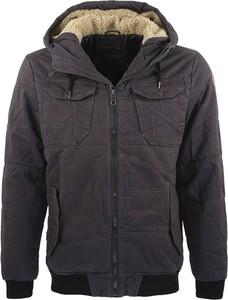 58b063c90a1e8 ciepła męska kurtka zimowa - stylowo i modnie z Allani