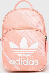 4318d561da0d adidas plecaki damskie - stylowo i modnie z Allani