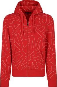 Bluza Michael Kors w młodzieżowym stylu