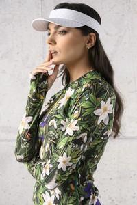 Bluzka Nessi Sportswear