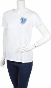 T-shirt England