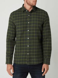 Zielona koszula McNeal