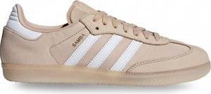 Trampki Adidas