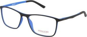 Okulary Korekcyjne Solano S 90036 B