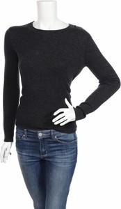 Sweter someday.
