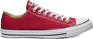 Trampki Chuck Taylor All Star Converse (red)
