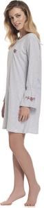 Koszula Doctor Nap