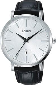 Lorus Classic RH977LX9