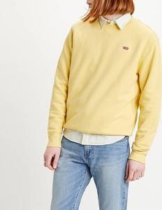 Bluza * producent niezdefiniowany